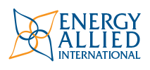 Energy Allied International Logo